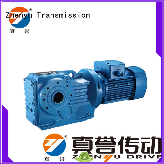 hot-sale reduction gear box reducer order now for construction