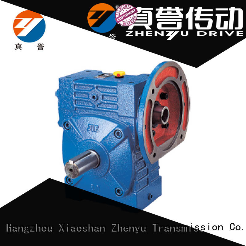 high-energy planetary gear reduction washing long-term-use for construction