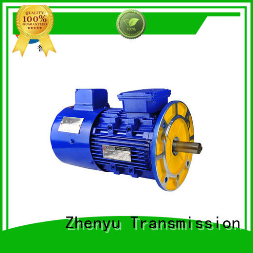 high-energy single phase electric motor single check now for metallurgic industry