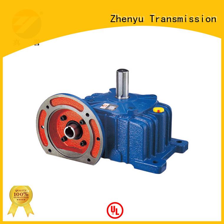 Zhenyu high-energy nmrv063 free design for printing