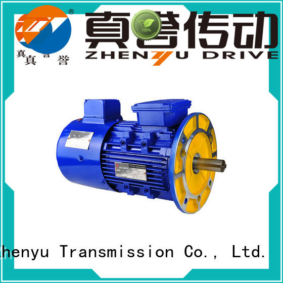 fine- quality electric motor generator synchronous buy now for machine tool