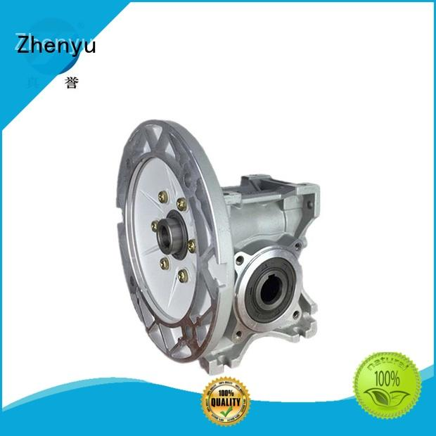 Zhenyu newly transmission gearbox widely-use for construction