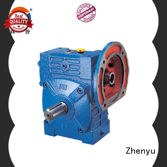 eco-friendly speed reducer machine order now for lifting