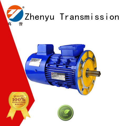 safety single phase electric motor yd check now for mine