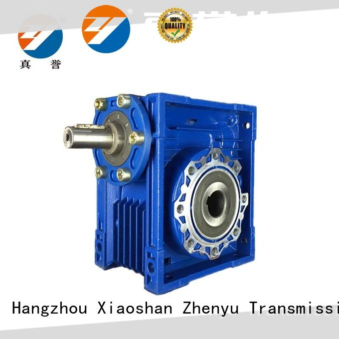 Zhenyu eco-friendly nmrv063 wpdz for mining