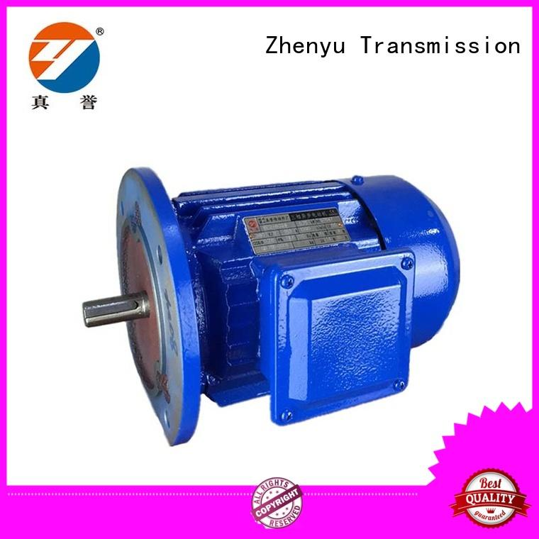 fine- quality 3 phase ac motor 12v buy now for dyeing