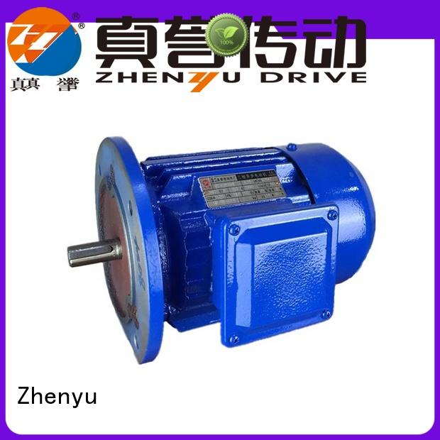 eco-friendly electric motor supply series inquire now for chemical industry