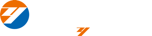 Logo | Zhenyu Transmission - zyreducer.com