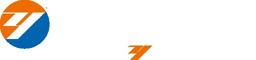 Logo | Zhenyu Transmission - zyreducer.com