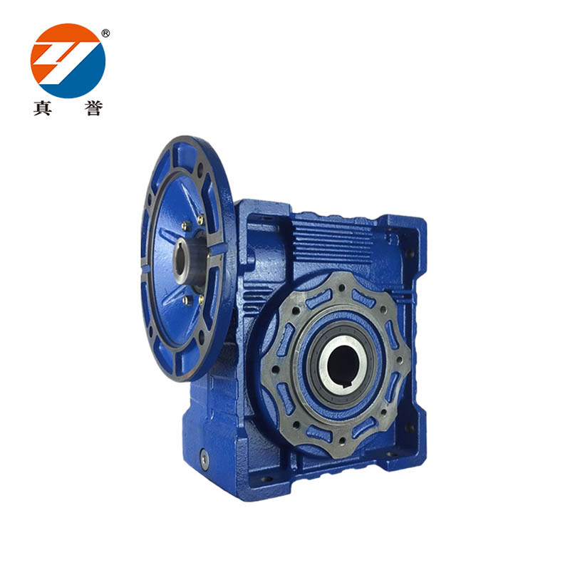 hot-sale reduction gear box series for light industry-1