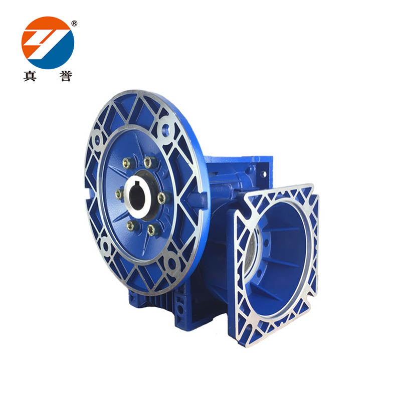 hot-sale reduction gear box series for light industry-2
