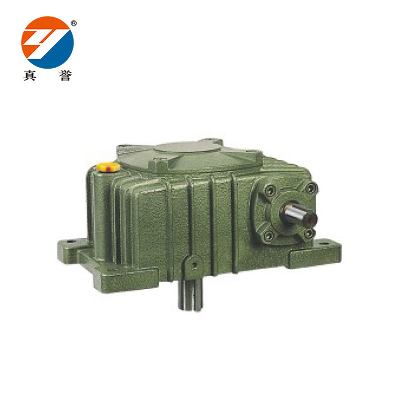 new-arrival planetary gear box torque long-term-use for wind turbines-1