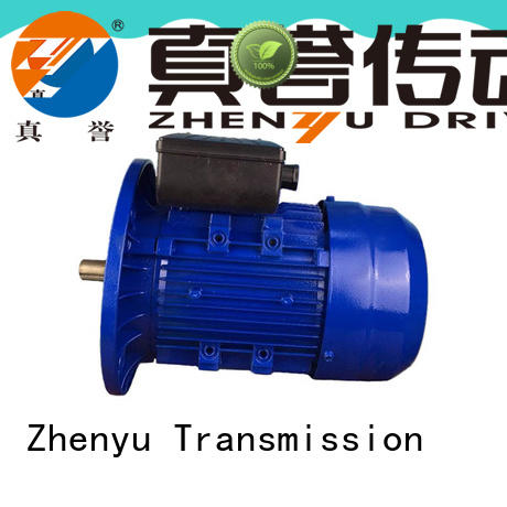 hot-sale 3 phase ac motor yl check now for textile,printing