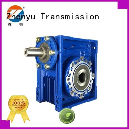 first-rate planetary gear box alloy certifications for metallurgical