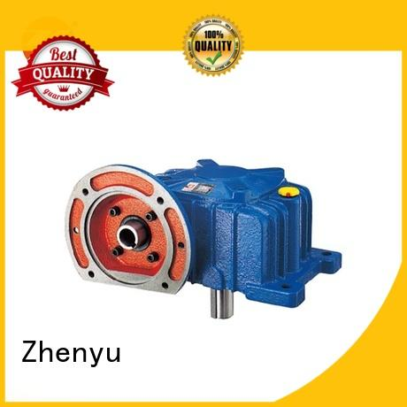 Wholesale WPDX worm washing machine gear box speed reducer