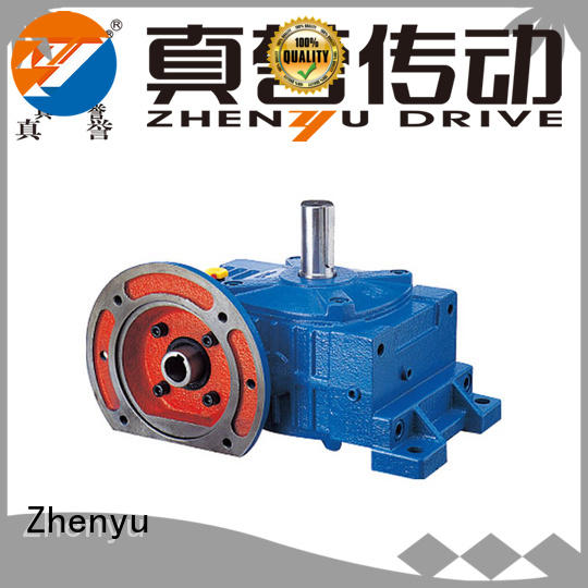 newly variable speed gearbox reverse long-term-use for printing