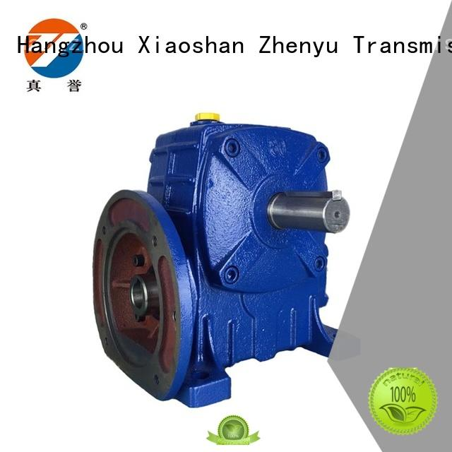 effective planetary gear reduction wpwdo free quote for transportation