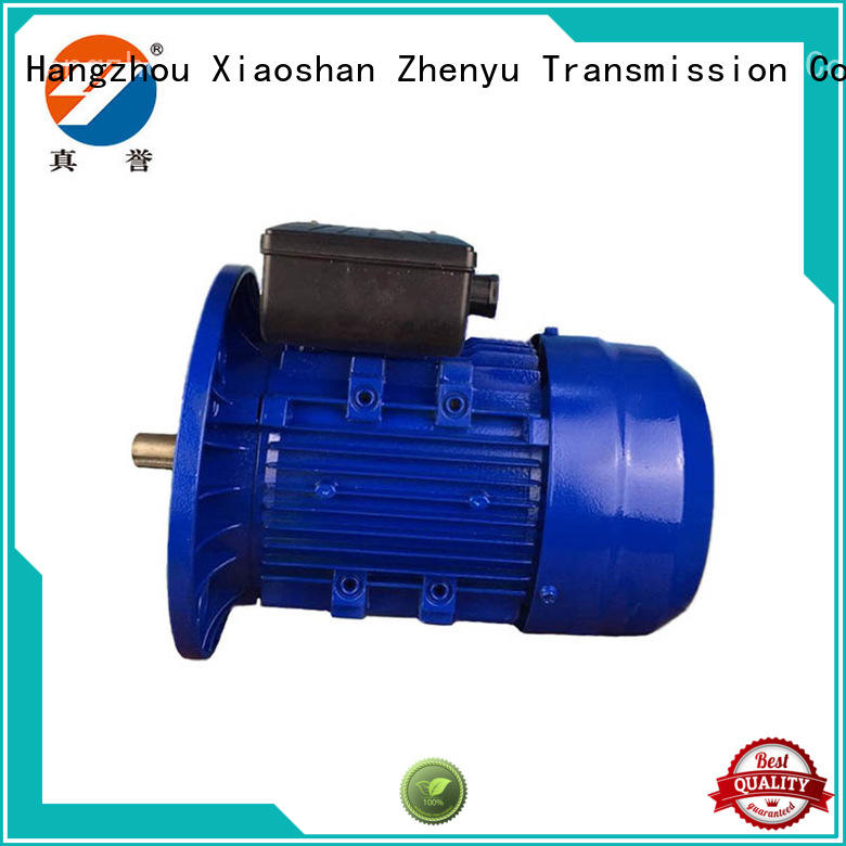 new-arrival electrical motor yd for chemical industry