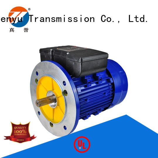 newly electromotor  quick for wholesale for textile,printing
