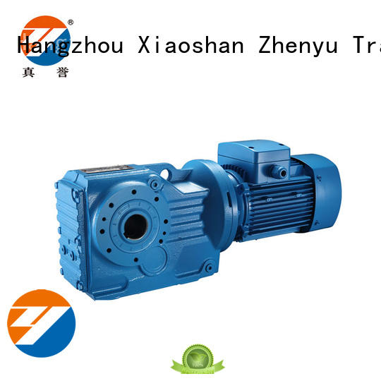 eco-friendly planetary gear reduction metallurgical free quote for wind turbines
