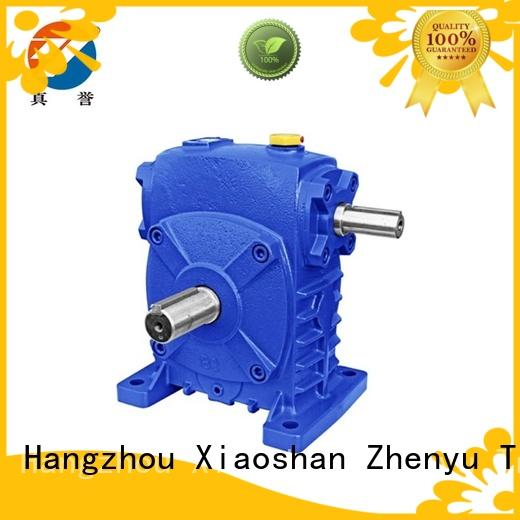 newly transmission gearbox wpw order now for transportation