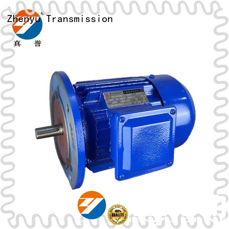 fine- quality 12v electric motor electric inquire now for textile,printing