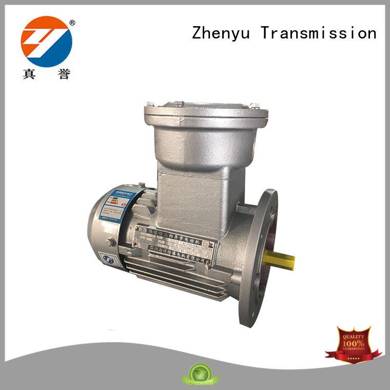 Zhenyu motor ac electric motors check now for transportation