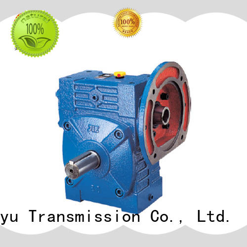 hot-sale speed reducer motor torque widely-use for transportation