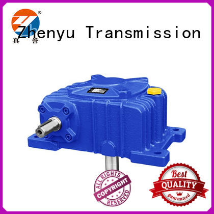 wpa drill speed reducer free quote for lifting Zhenyu