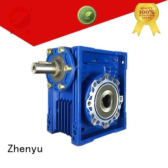 effective planetary gear box rpm order now for light industry