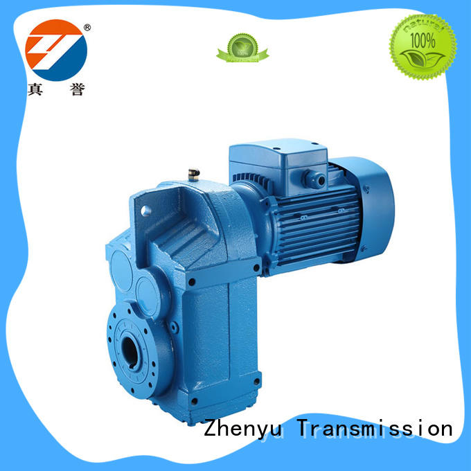 high-energy speed gearbox blue long-term-use for chemical steel