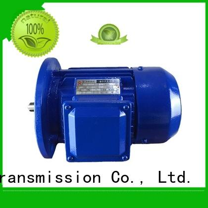 Zhenyu eco-friendly single phase motor buy now for mine