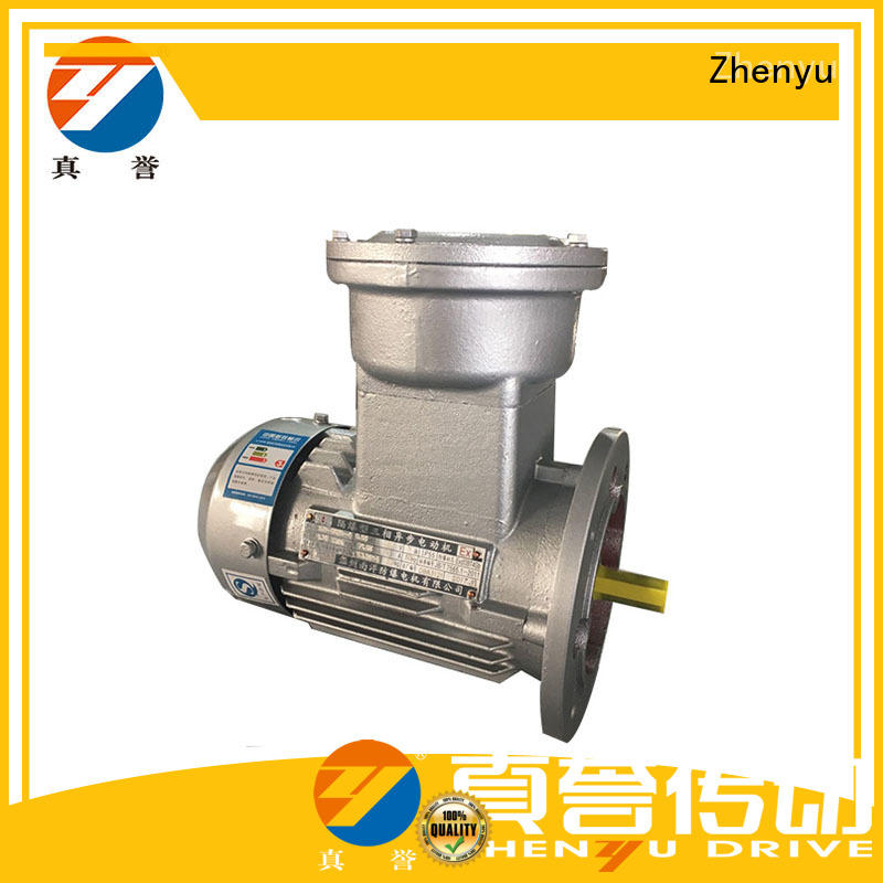 safety 3 phase electric motor motor buy now for chemical industry