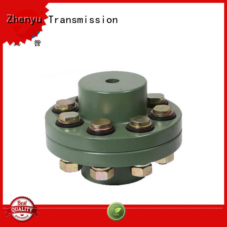 easy operation mechanical coupling flexible check now for transportation
