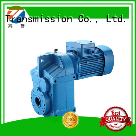fine- quality variable speed gearbox mixer China supplier for wind turbines