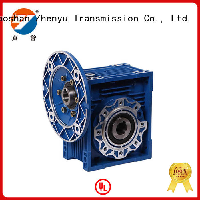 Zhenyu wpwdo gearbox parts long-term-use for cement