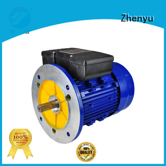 Zhenyu y2 electrical motor check now for mine