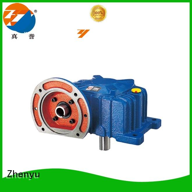 Zhenyu low cost nmrv063 China supplier for metallurgical