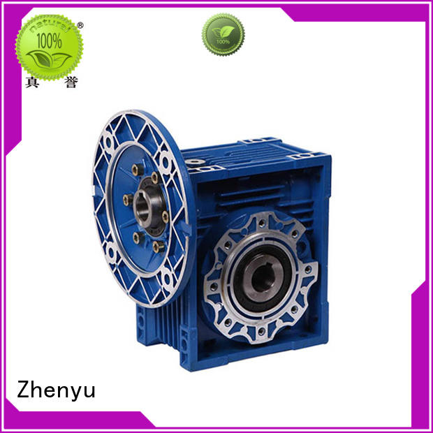 eco-friendly transmission gearbox mixer free design for printing