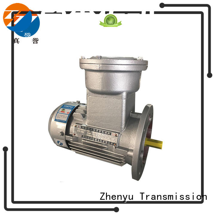 newly ac synchronous motor y2 inquire now for machine tool