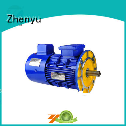 new-arrival ac single phase motor yc at discount for mine