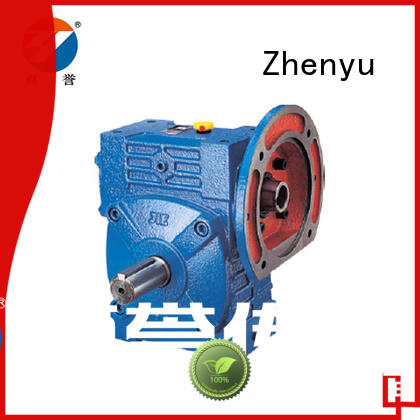 Zhenyu mixer nmrv063 widely-use for mining
