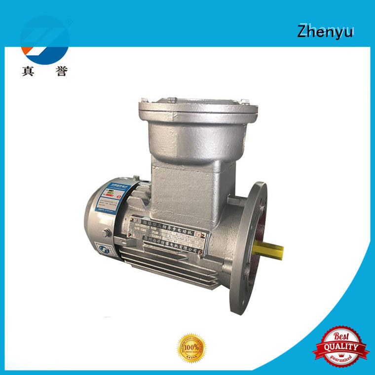effective electromotor motor inquire now for transportation