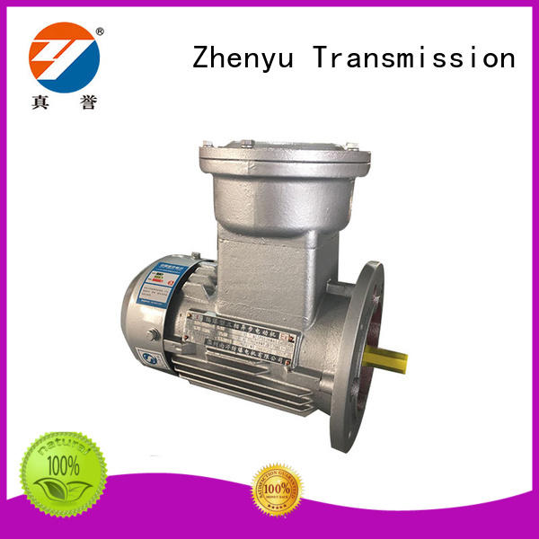 Zhenyu ac ac synchronous motor for wholesale for mine