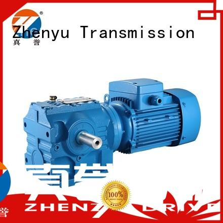 fine- quality motor reducer equipment long-term-use for wind turbines