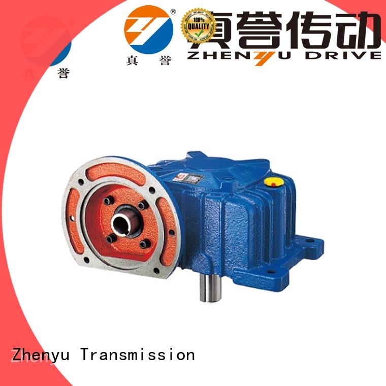 new-arrival variable speed gearbox cast widely-use for metallurgical