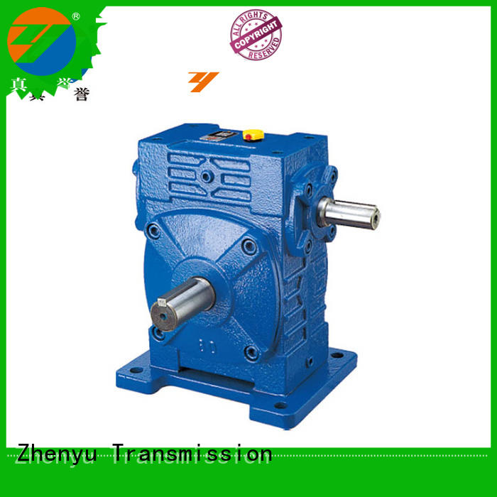 effective sewing machine speed reducer wpx free quote for construction