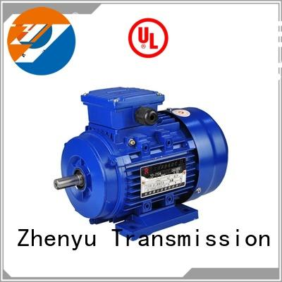 newly single phase ac motor  quick at discount for machine tool