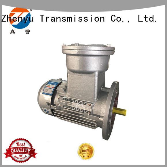newly ac electric motors details for transportation