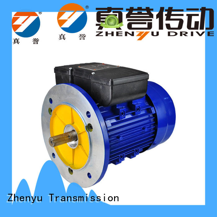 new-arrival 3 phase electric motor y2 inquire now for textile,printing